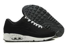 e56fd8e7d0a 17 Best vrouwen air max schoenen images | Nike boots, Cheap nike air ...