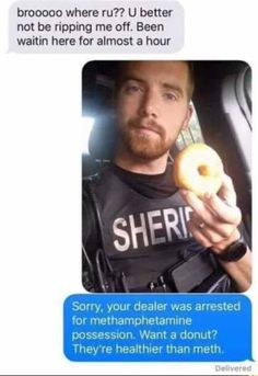 29 Memes To Start Your Day Off With A Laugh. - Funny,Funny memes,Funny pic,Funny world. Stupid Funny Memes, Funny Pins, Funny Relatable Memes, Haha Funny, Funny Texts, Funny Stuff, Funniest Memes, Random Stuff, Siri Funny