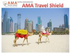Buy Cheap Travel Insurance in UAE