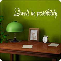Excellence Is Not An Act But A Habit The Office We And The Ojays - Custom vinyl wall decals uk   how to remove