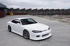 s15 perfection::so freaking beautiful