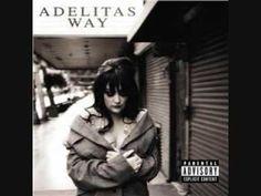 Dirty Little Thing~Adelitas Way