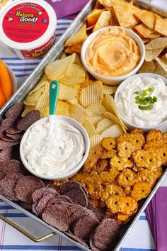 Xmas Food, Christmas Baking, Appetizer Recipes, Snack Recipes, Party Food Platters, Halloween Food For Party, Party Snacks, Food Cravings, Holiday Recipes