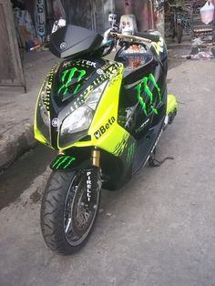 Yamaha Mio Soul Launch Of The GT Version Of The Model Motorcycle - Mio decalsmio idecals for sale philippines find brand new mio i
