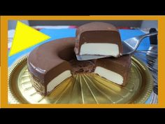 SOBREMESA DE RICO FEITA PARA VOCÊ! (Aproveite esta delícia) - YouTube Food Decoration, Cake, Desserts, Youtube, 1, Cold Desserts, Delicious Desserts, Recipe For Coconut Cake, Chocolate Pudding