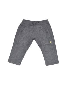 Nugget Pant by Nui Organics at Gilt