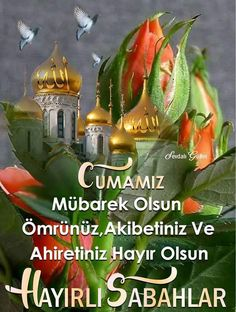 Cuma günü mesajları – Çok İyi Abi Good Morning God Quotes, Quotes About God, Allah, Christmas Ornaments, Holiday Decor, Christmas Jewelry, Christmas Decorations, Christmas Decor