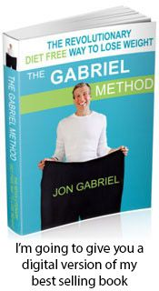 This comprehensive, Gabriel Method program walks you step-by-step through the Gabriel Method principles in an easy-to-follow, rich media format.