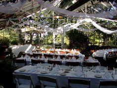 Greenhouse Events   http://www.couriersilvercreek.com/silvercreek/index.php?q=node/36
