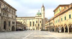 Opportunità di Franchising ad Ascoli Piceno