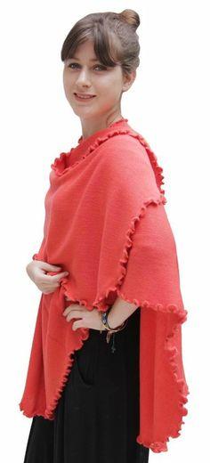 Fashion cape coat Cute Kawaii Harajuku Fashion Clothing - clothing sponsorship
