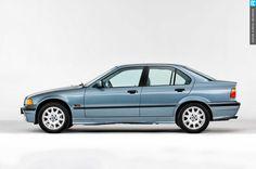 bmw-e36-sedan-profile-driver-side-profile (2048×1360)