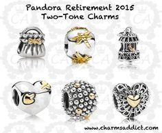 pandora-2015-retirement-two-tone-charms