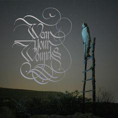 WEAR YOUR WOUNDS WYW
