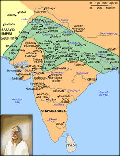 Category:Maps of Sher Shah Suri Empire India World Map, India Map, History Of India, Ancient History, Geography Map, India Images, Indus, States Of India, Gernal Knowledge