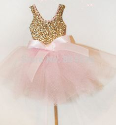 Free Shipping #Cupcake #Decoration Glitter #Ballerina Cupcake Toppers With Pink Dress 20 PCS - free shipping worldwide
