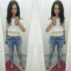 Maya  | Beauty | Fashion | Lifestyle | Dressed To Kill
