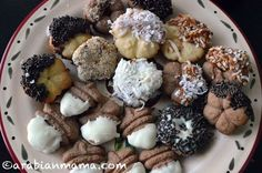 One of the easiest cookies very well knows and very well desired by kids is the betefour pronounced betty-four.