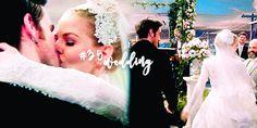 Colin O'Donoghue - Killian Jones -Captain Hook - Jennifer Morrison - Emma Swan - Captain Swan - Once Upon A Time