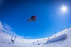 Snowboarding, Skiing, Scottish Referendum, Voting Today, Gone Tomorrow, Yes, About Uk, Mount Everest, Health Care