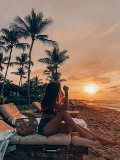 Meine Reise nach Hawaii My trip to Hawaii, Summer Vibes, Beach Vibes, Summer Sunset, Summer Nights, Summer Pictures, Beach Pictures, Holiday Pictures, Life Pictures, Summer Goals