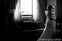 We do custom Calgary wedding photography packages for Calgary, Canmore and Banff wedding coverage. Wedding Photography Pricing, Wedding Photography Packages, White Bridal, Hotel Wedding, Formal Dresses, Wedding Dresses, Black And White, Fashion, Bridal Dresses