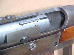 UNKNOWN PROTOTYPE?? 22 cal, bolt action, single shot pistol For Sale at GunAuction.com - 7953651