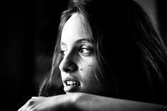 Serie Art Portrait Clara Ponsot - Comédien . Photographie pour Juan Martin Arcos www.juanmartinarcos.com Actresses, Portrait, Art, Photography, Female Actresses, Art Background, Headshot Photography, Kunst, Portrait Paintings