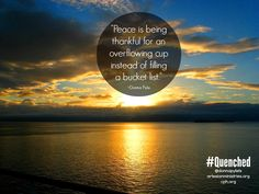 My new book #Quenched released July 10th! ow.ly/yVK2r #faith #Scripture #ocean #Alaska #sunset