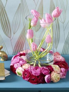 ranunkeln die fr hlingsblumen im portr t ranunkeln winterhart und zuverl ssig. Black Bedroom Furniture Sets. Home Design Ideas