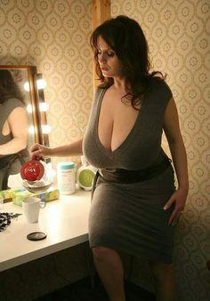 Milena Velba 😘😘😘