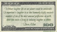Nick Hanauer Money Quotation saying wealthy need to understand the value in a strong middle class in capitalism. Nick Hanauer said: We plutocrats need to see that the United States of America made … Martin Luther King, Donald Trump Money, Poverty Quotes, Closer, Money In Politics, Anatole France, Happiness, Warren Buffett, George Orwell