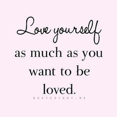 I often forget the importance of loving myself and taking care of myself.  #loveyourself #sobriety #soberissexy #sobermovement #sober #soberlife #startingover by staysobertogether