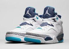 568a583d383a Air Jordan Son Of Low