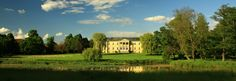 Región Trnava - KAŠTIEĽ DOLNÁ KRUPÁ Trips, Mansions, House Styles, Home, Decor, Viajes, Decoration, Manor Houses, Villas
