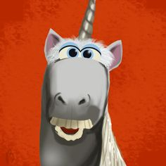 146-unicorn