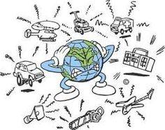 ημερα περιβαλλοντοσ νηπιαγωγειο - Αναζήτηση Google Causes Of Environmental Pollution, Noise Pollution, Water Pollution, Persuasive Essays, Essay Writing, Sample Essay, Sample Resume, Cause And Effect Essay, Learn Russian