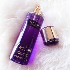 #beauty #maquiagem #beleza #makeup #moda #fashion #trendy #style #pink #perfume #blog #blogger #glam #bloggerstyle #fashionblogger #fashiongram #lifestyle #blogueirasbrasil #blogueira #vidadeblogueira #instablog #panelaobgs #soubgs #inxtalove #blogueirasever #instabgs #blogsdaliga #vsco #lifestyle . . . . . . www.carolinebeltrame.com.br