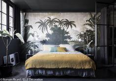 Les 33 meilleures images de Chambre exotique en 2019 | Bedrooms ...