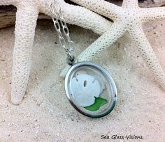 Hey, I found this really awesome Etsy listing at https://www.etsy.com/listing/165493814/bahamas-beach-jewelry-a-stroll-on-the