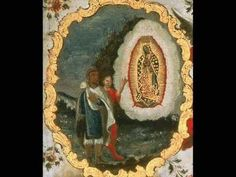 Dios Itlazohnantziné- Hernando Francisco (Oración en Náhuatl a la Virgen... !!HERMOSO CANTO-ORACIÓN A LA TONANATZIN¡¡  Cargado por Xochipitzahuatl  Miztli