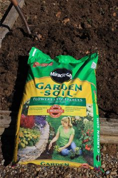 1000 Images About Gardening Types Of Soils On Pinterest Potting Soil Soil Type And Garden Soil