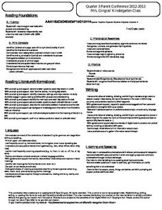first grade common core standards based report card standards rh pinterest com