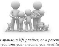 Life Insurance Quotes Life Insurance Quotes Life Insurance
