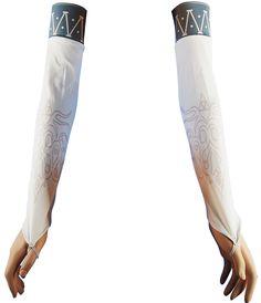 Legend of Zelda princess Zelda cosplay costume halloween costume princess Zelda dress prom dress ball dress elegant gift for girls women lovers