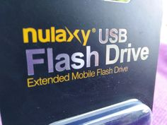 review Nulaxy USB to Lightning Flash Drive Doubles Your iPhone 7 Storage! - See more at: http://www.gadgetexplained.com/#sthash.TindzbmI.dpuf