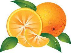 Image from http://hwalls.com/upload/orange_wallpaper1136.jpg.