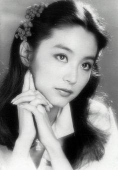 Asian movie star gallery