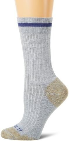 2eb4d7709 20 Best Women - Casual Socks images