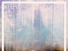 Keeplove? taps Michal Menert for 'Love We Gained' [Super Best Records]. EDM and Electronic Dance Music news on TheUntz.com.